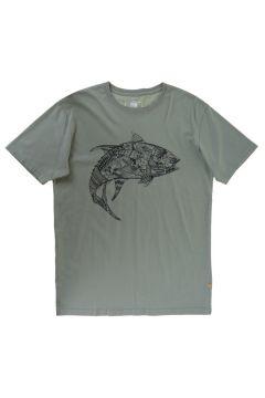 Quiksilver T-Shirt(114231456)