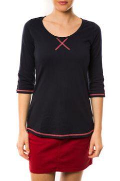 T-shirt Ritchie T-SHIRT FANTASIA WN(115496953)