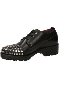 Chaussures Apepazza BROOK(127933078)
