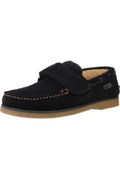 Chaussures enfant Privata B112(115536300)
