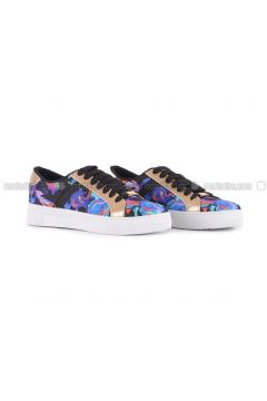 Multi - Sport - Sports Shoes - Vocca Venice(110340721)