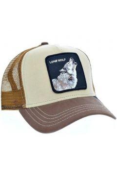 Casquette Goorin Bros Lone Wolf(115458048)