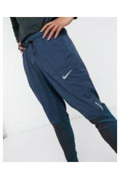 Nike Running - Phenom Elite - Joggers blu navy(121669629)