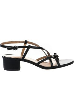 Sandales Miglio Nu pieds femme - - Noir - 36(127933634)