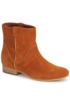 Boots Vic MUI(115457397)