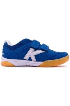 Chaussures enfant Kelme Precision Scratch enfant(115584529)