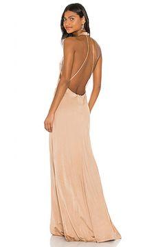 Платье xaverie - Alexis(115068479)