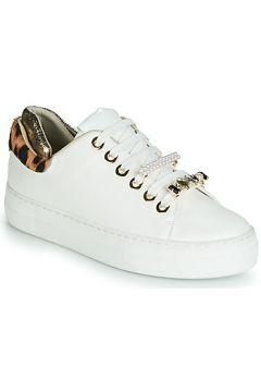 Chaussures Elue par nous FINECO(115468042)
