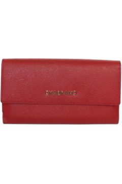 Portefeuille Chabrand Compagnon ref_cha41782 rouge 19*11*2(115556689)