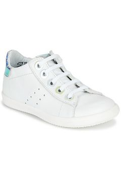 Chaussures enfant Little Mary DOROTHE(127951723)