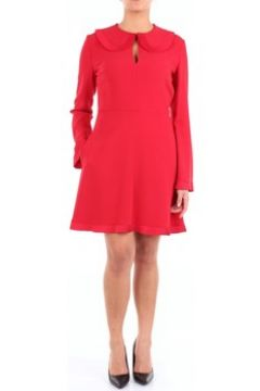 Robe Stella Mc Cartney 526065SCA06(115529286)