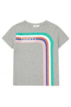 T-Shirt Indee Team(117874222)