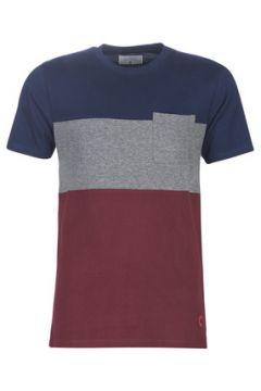 T-shirt Casual Attitude LOUNELLE(115485174)