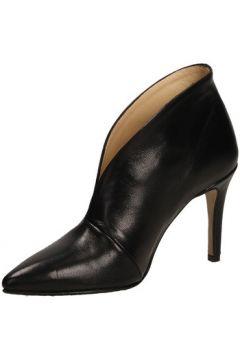 Boots L\'arianna SIVIGLIA(101560180)