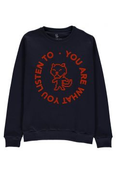 Sweatshirt You Are London(112328332)