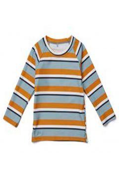 T-Shirt UV-Schutz Noah(117935370)
