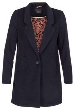 Manteau Maison Scotch FINIRS(115402892)