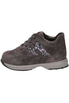 Chaussures enfant Hogan HXT0920O240GHM372B(115490123)