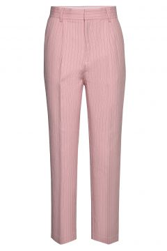 Fifi Hose Mit Geraden Beinen Pink CUSTOMMADE(114154189)