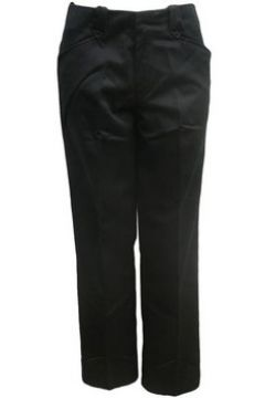 Pantalon Levis Pantalon Noir(115614932)