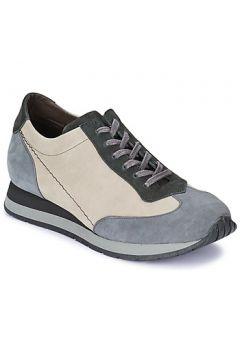 Chaussures Alba Moda ABIMO(127908250)