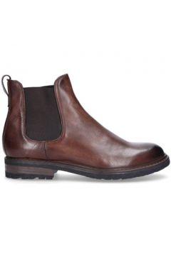 Boots Artisti E Artigiani -(101745954)
