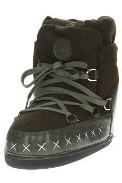 Полусапоги King Boots(123048614)
