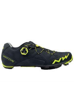 NORTHWAVE Ghost XCM MTB-Schuhe, für Herren, Größe 44, Radschuhe(120490546)