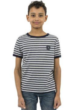 T-shirt enfant Le Temps des Cerises tobiasbo(115462035)