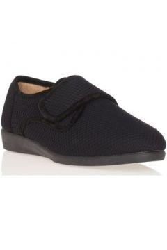 Chaussures Doctor Cutillas 10274(98738736)