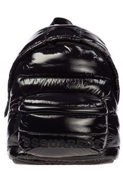 Men's rucksack backpack travel patent mountain ski(104263876)