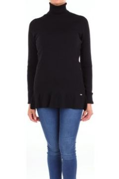 Pull Fay NMWC1376030(115561072)