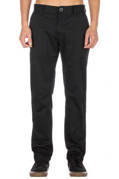 Volcom Frickin Modern Stretch Pants zwart(85179157)