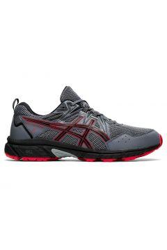 Asics Koşu Ayakkabısı(124660715)