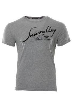 T-shirt Sun Valley FLYNN(115561984)
