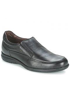 Chaussures Fluchos LUCA(115453112)