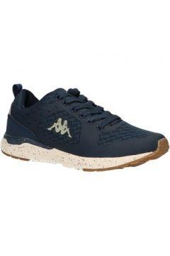 Chaussures Kappa 304ME20 LOVEM(115582434)