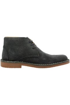 Boots Hush puppies 534950(115395810)