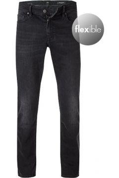 BOSS Jeans Delaware BC-P 50389662/008(117915824)