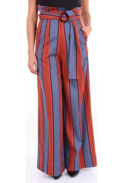 Pantalon Alysi 158109A8048(115540141)