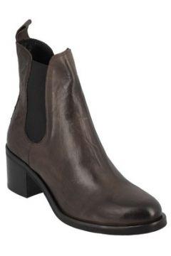 Boots Semerdjian Boots élastique à La Cheville(127987641)