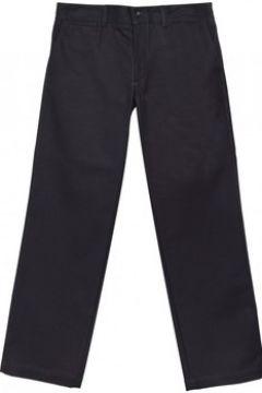 Pantalon Csb London Coated Denim Trousers(98719963)