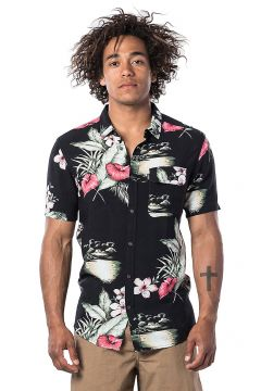 Rip Curl Oahu Shirt patroon(123060173)