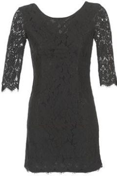 Robe Betty London FLIZINE(115385261)