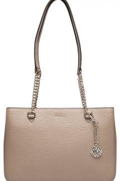 Bryant Bags Top Handle Bags Beige DKNY BAGS(103395850)