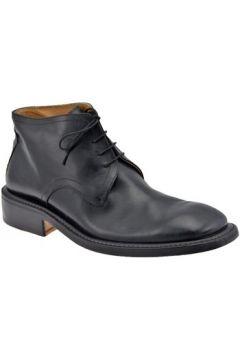 Chaussures Lancio DoubleClassiqueCasualFondslargeRichelieu(98742833)