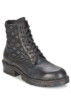 Boots Strategia BOMBER(115453038)