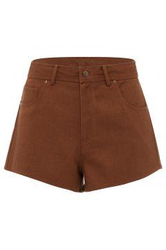 Shorts Atol(123664532)