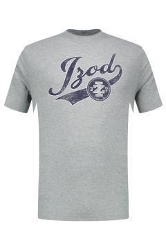 Izod T-Shirt(113982937)