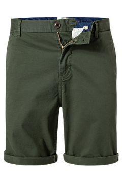 Scotch & Soda Chino Shorts 153651/65(116485124)